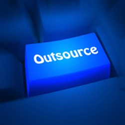 msp-outsourcing1